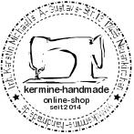 kermine Logo